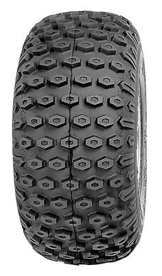 Kenda Tires K290 Scorpion 14.5x7-6 Rear Tire