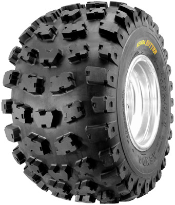 Kenda Tires Kutter XC 18x8-8 Rear Tire