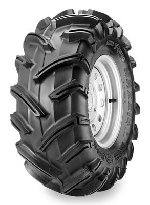 Maxxis Mud Bug M962 25x10-11 Rear Tire