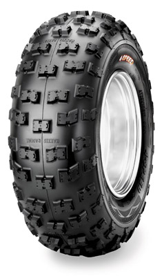 Maxxis Razr 4-Speed M926 26x11R14 Rear Tire