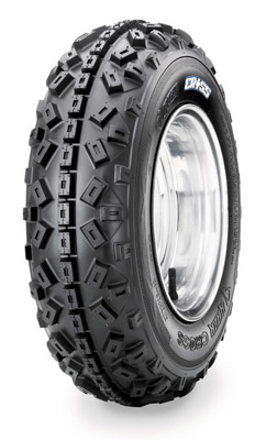 Maxxis Razr Cross M957 19x6-10 Front Tire