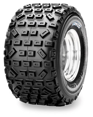 Maxxis Razr Cross M958 18x10-8 Rear Tire