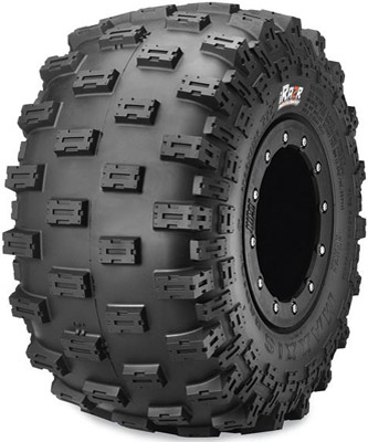 Maxxis iRazr M944 20x11-9 Rear Tire