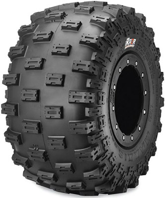 Maxxis iRazr M944 20x11-10 Rear Tire