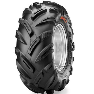 Maxxis Mud Bug M967 26x11R12 Rear Tire