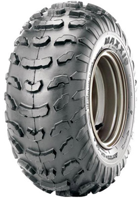 Cheng Shin M906 22x10-10 Rear Tire