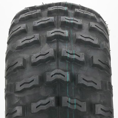 Cheng Shin M938 23x10-12 Rear Tire