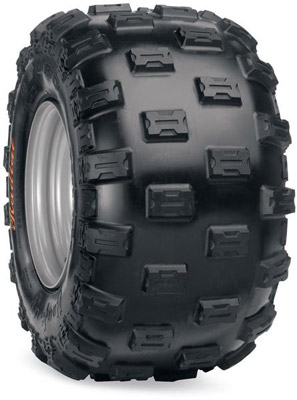 Duro Hook-Up 20x11R9 Rear Tire