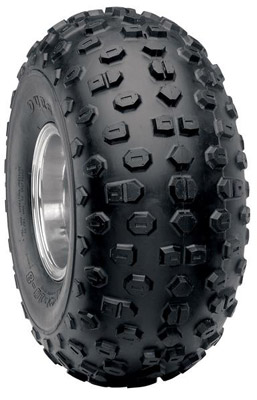 Duro Safari HF2001 21x10-8 Rear Tire