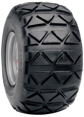 Duro HF245 18x11-8 Rear Tire