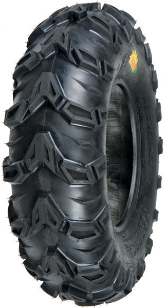 Sedona Mud Rebel 27x10-14 Front Tire