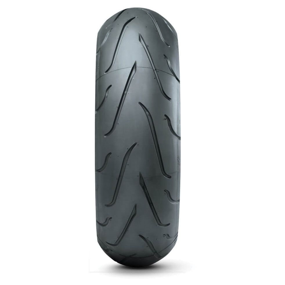 Metzeler Sportec M3 Rear Tire 190//50ZR17