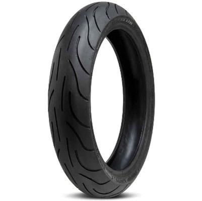 Michelin Pilot Power 2CT 120/60ZR-17 Front Tire