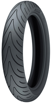 Michelin Pilot Road 2 120/70ZR-18 Front Tire