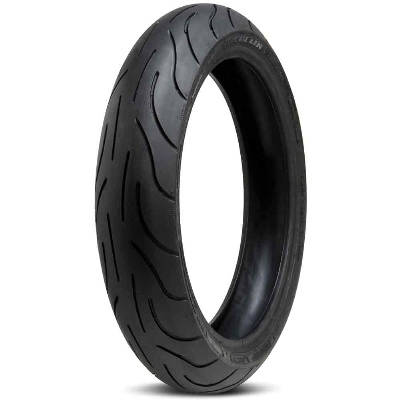 Michelin Pilot Power 2CT 120/70ZR17 Front Tire