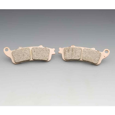 EBC Brake Pads for Honda