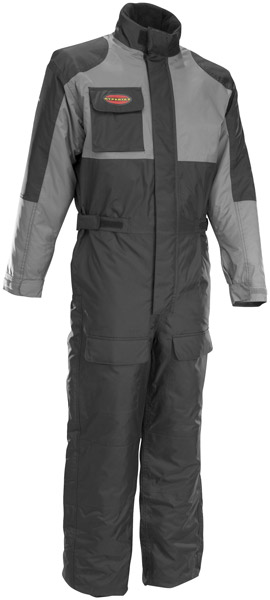 Firstgear Thermo Suit