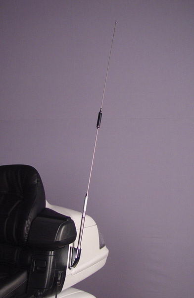 J&M CB Antenna Kit for GL1800