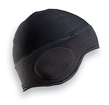 Seirus Innovation Wind Pro X-Treme Dome Hat