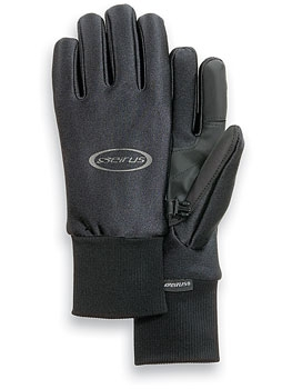 Seirus Innovation All-Weather Gloves