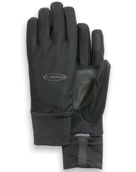 Seirus Innovation Hyperlite All Weather Gloves