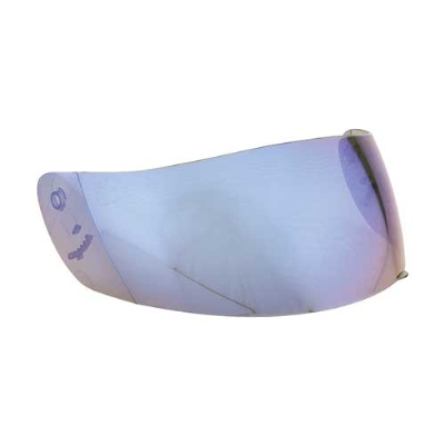 Zox Face Shield