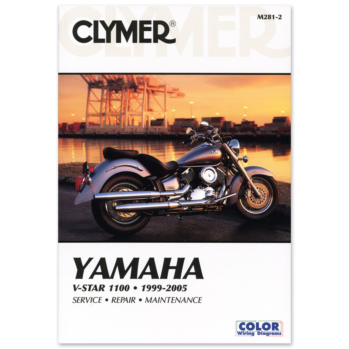 clymer yamaha motorcycle repair manual zz16755 j p cycles rh jpcycles com Yamaha Motorcycle Schematics Yamaha Motorcycle Parts
