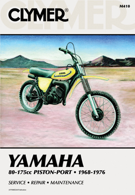 clymer yamaha motorcycle repair manual zz16767 j p cycles rh jpcycles com clymer yamaha virago manual clymer yamaha outboard manual