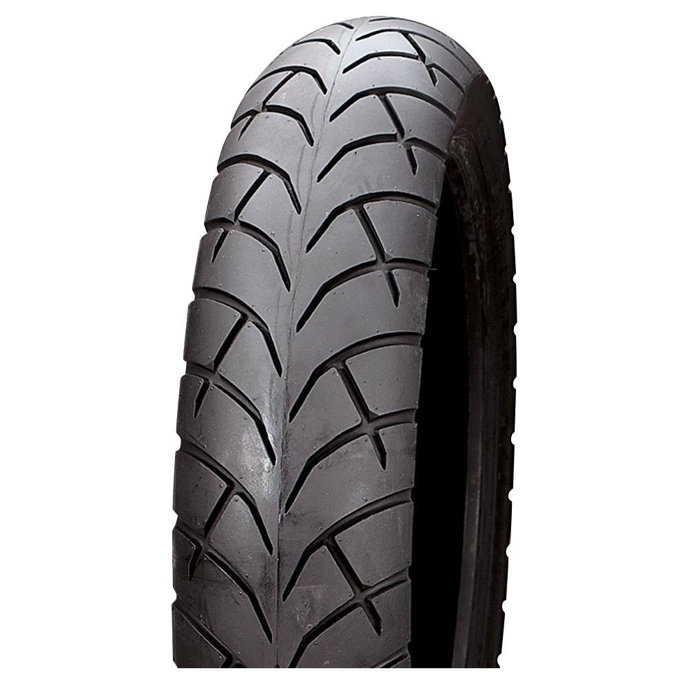 Kenda Tires K671 Cruiser 130/70-17 Rear Tire