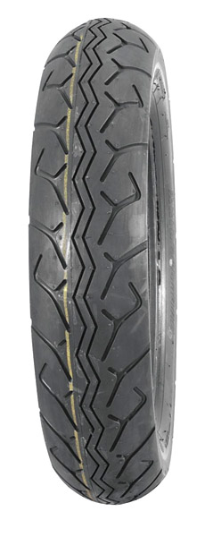Bridgestone Exedra G701 120/90-17 Front Tire