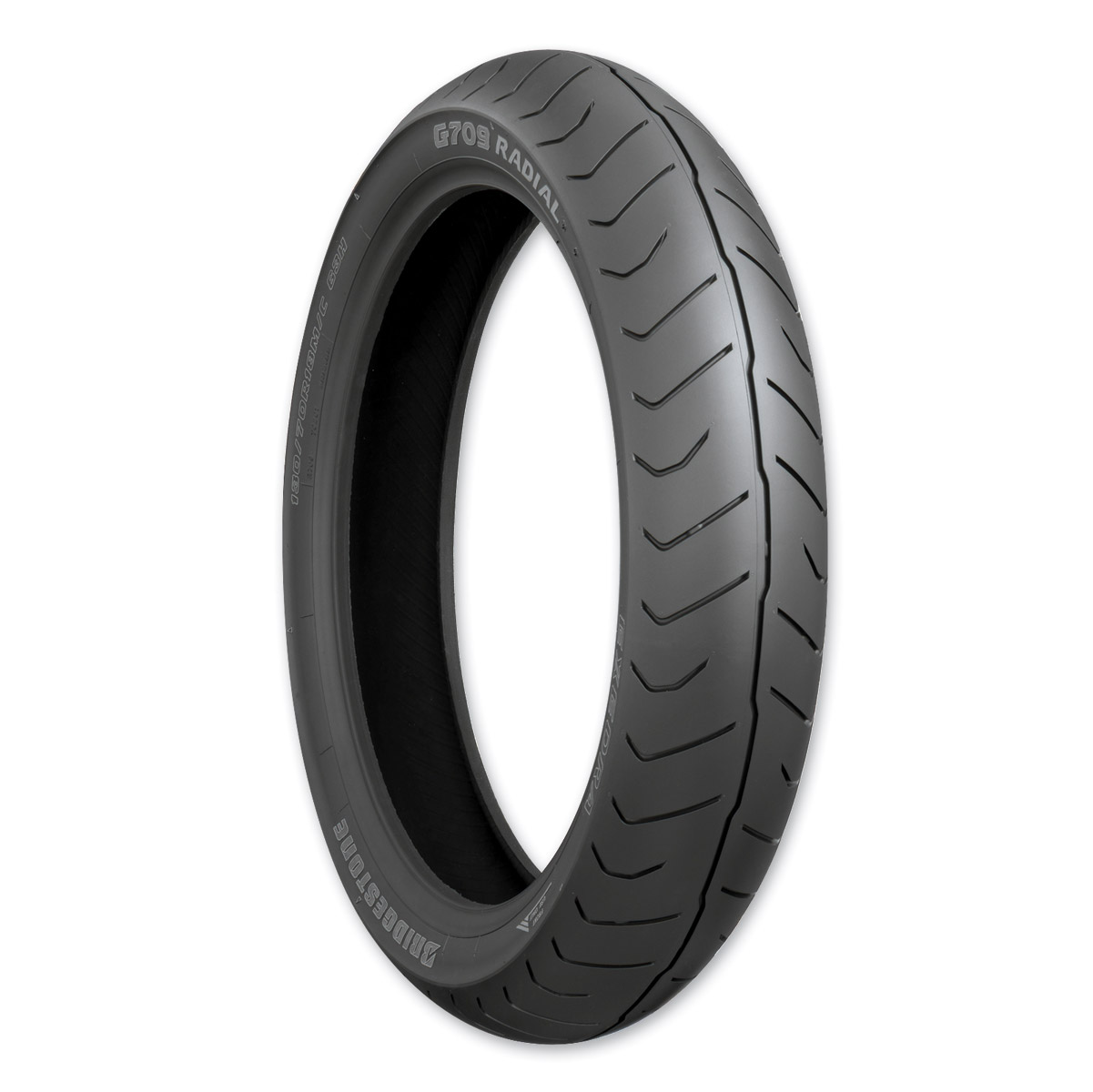 Bridgestone Motorcycle Tires   J&P Cycles