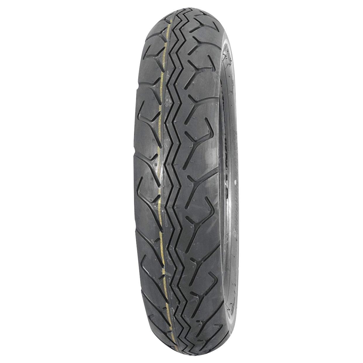 Bridgestone Exedra G703 130/90-16 Front Tire