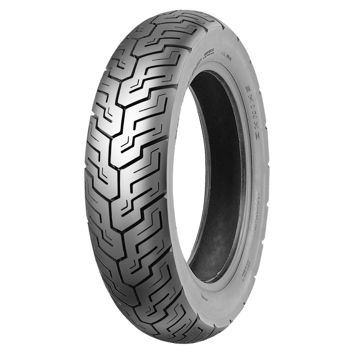Shinko SR733 100/90-19 Front Tire
