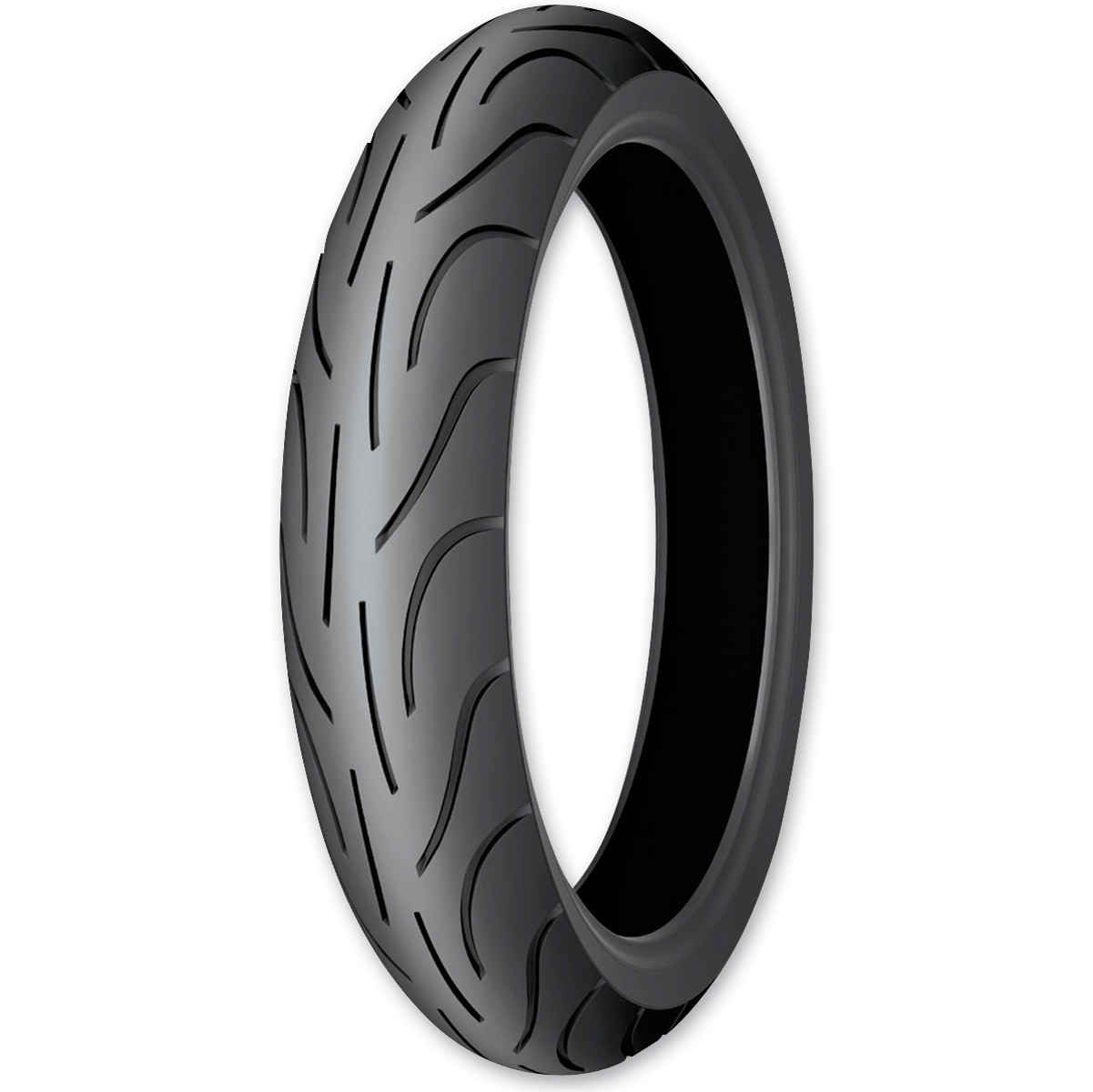 Michelin Pilot Power 110/70ZR17 Front Tire