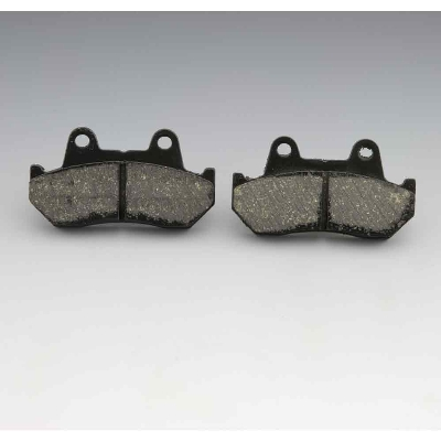 EBC Brake Pads for Honda GL1200