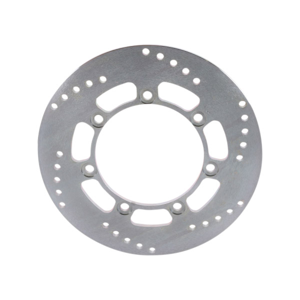 EBC Pro-Lite Rear Rotor