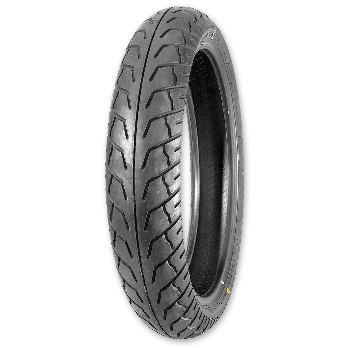 Dunlop K701F 120/70R18 Front Tire