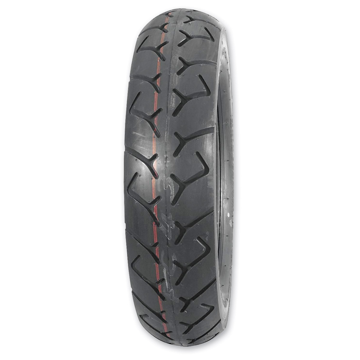 Bridgestone Exedra G702 160/80-15 Rear Tire