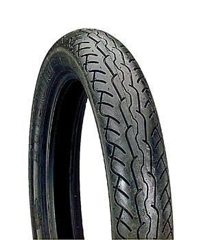 Pirelli MT66 Route 130/90-16 Front Tire