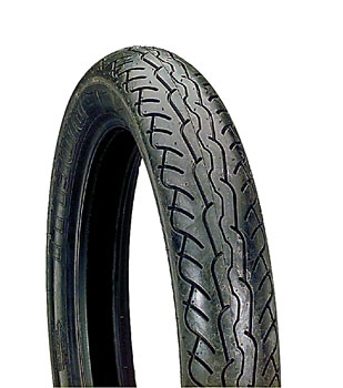 Pirelli MT66 Route 90/90-19 Front Tire