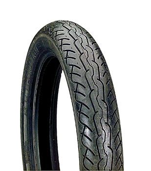 Pirelli MT66 Route 80/90-21 Front Tire