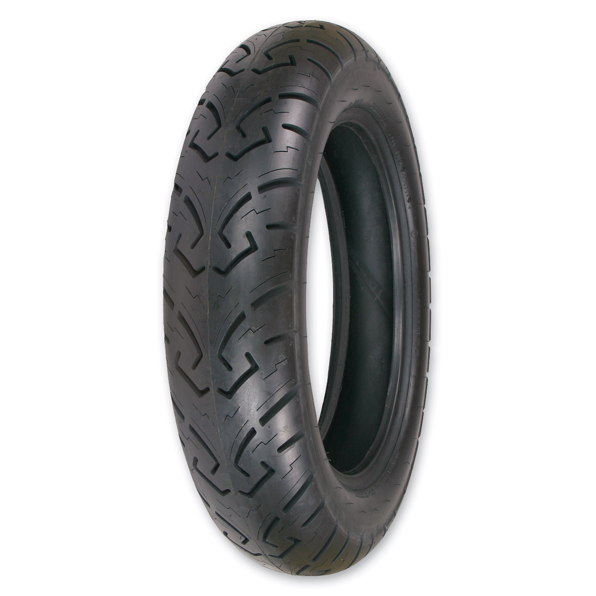 Shinko '250'  MT90-16 Front Tire