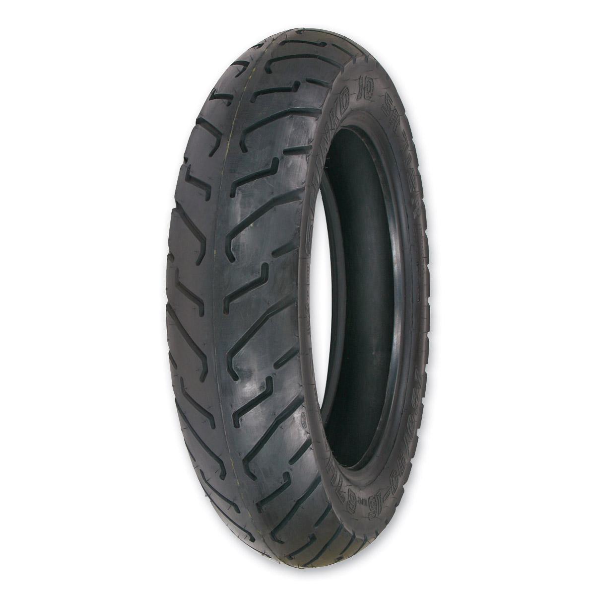 Shinko 712 130/90-16 Rear Tire
