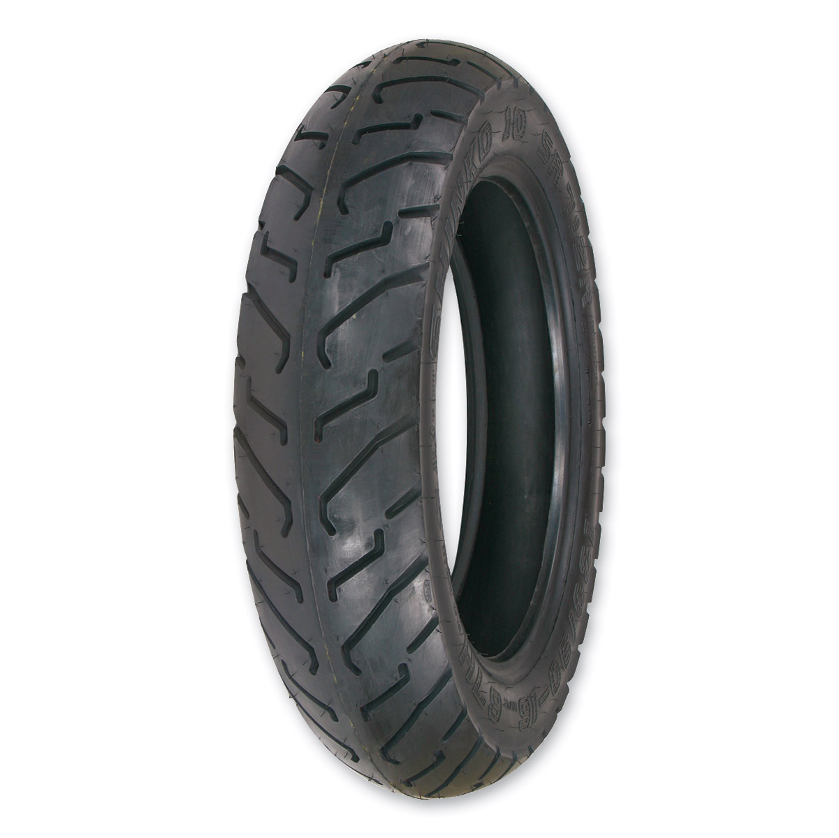 Shinko 712 130/90-17 Rear Tire
