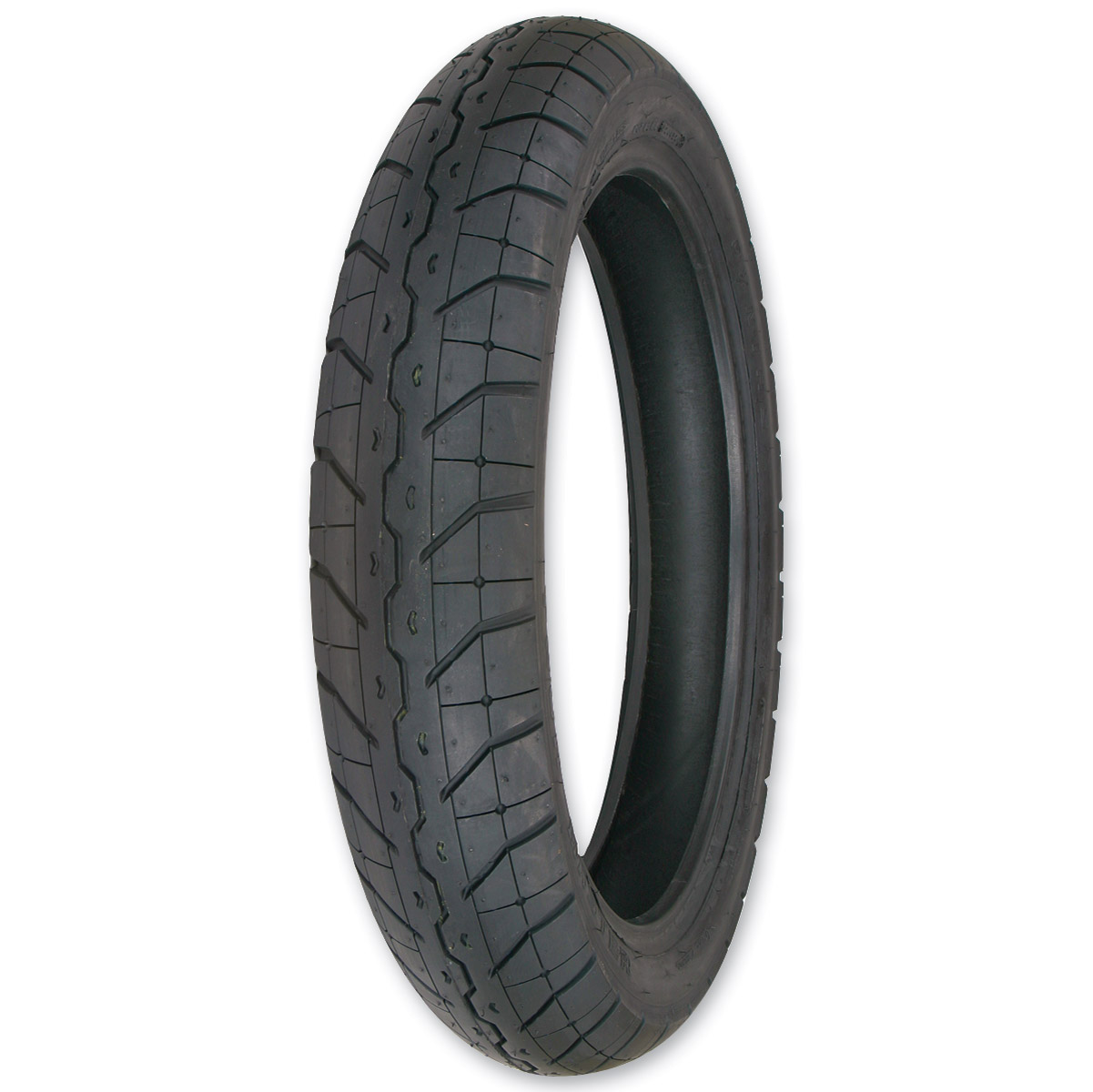 Shinko 230 Tour Master 120/90-18 Front Tire