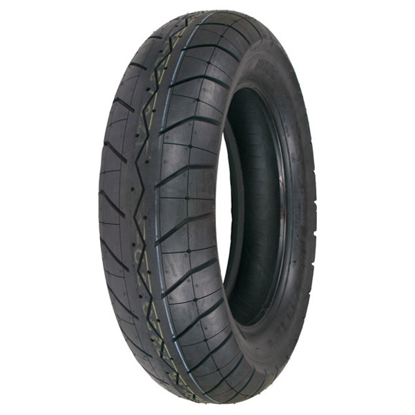 Shinko 230 Tour Master 140/90-15 Rear Tire