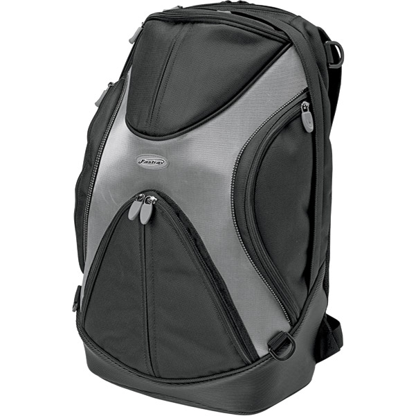 Dowco Fastrax Backpack