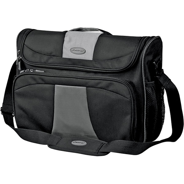 Dowco Fastrax Messenger Bag