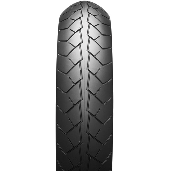 Bridgestone Battlax BT020 120/70B17 Front Tire