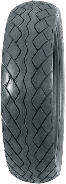 Bridgestone Exedra G546 170/80-15 Rear Tire